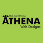 Athena Web Designs