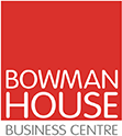 Bowman House Business Centre