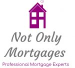 Not Only Mortgages