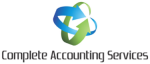 Complete Accounting Services